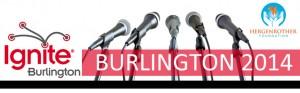 Ignite Burlington Banner 2014 (2)