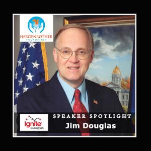 Ignite Speakers - Jim Douglas (2)
