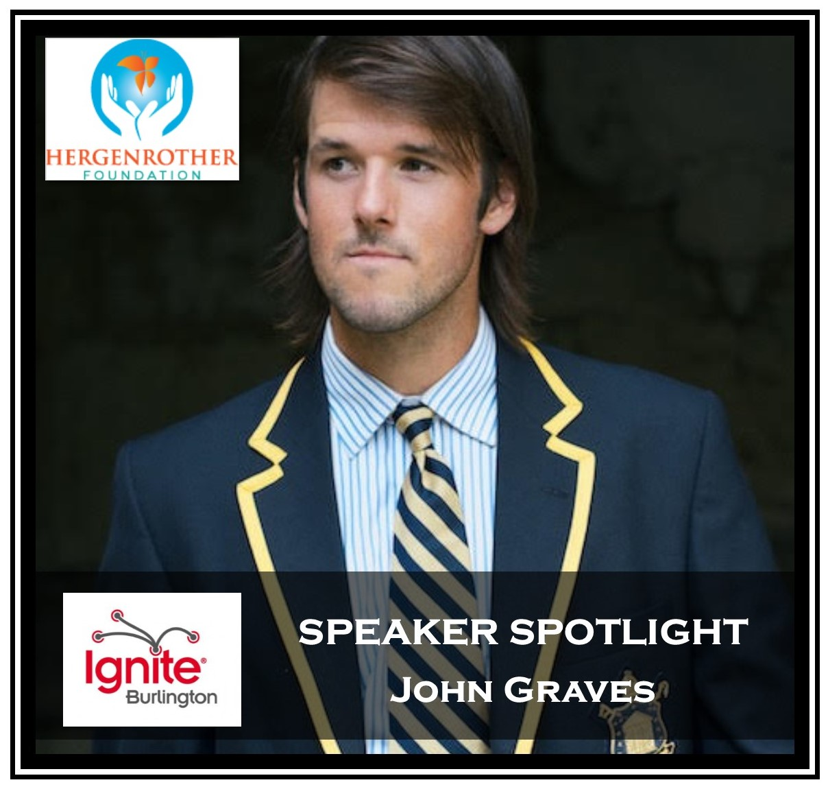 j-graves-speaker-spotlight
