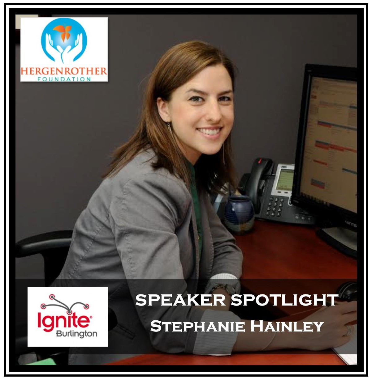 s-hainly-speaker-spotlight