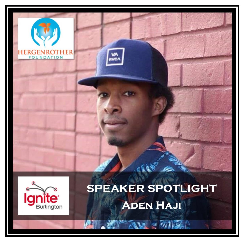 speaker-spotlight-aden-haji