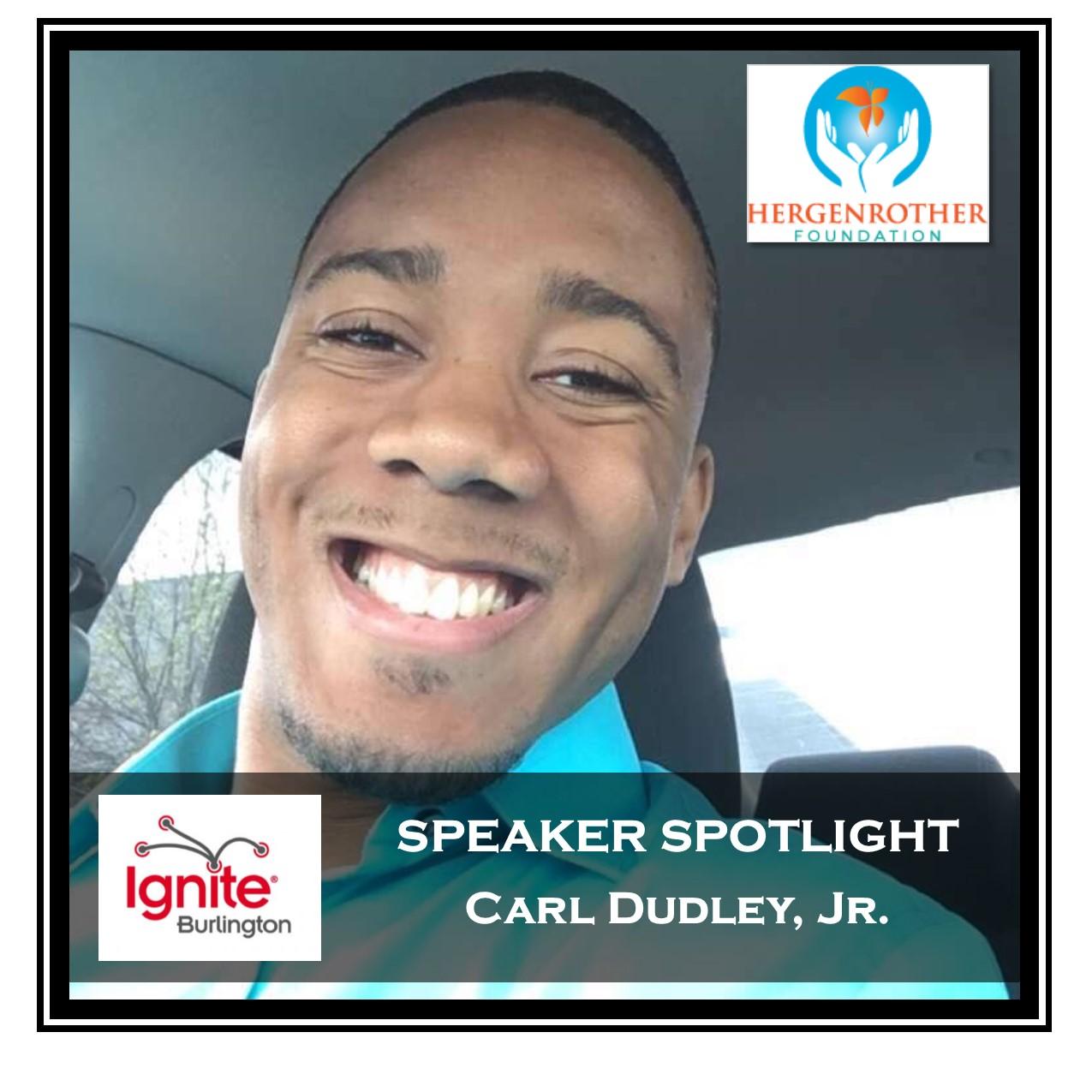 speaker-spotlight-c-dudley