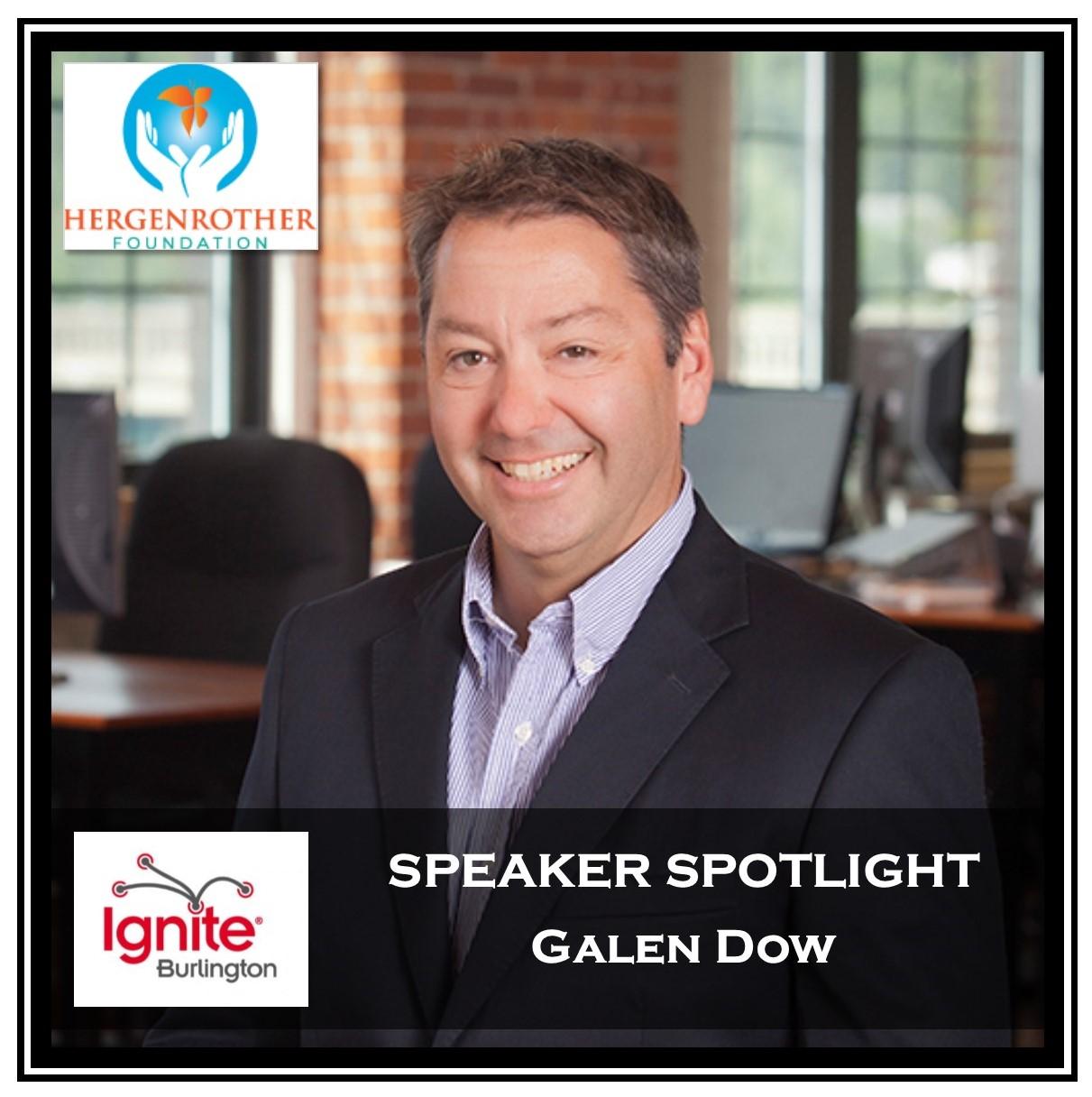 speaker-spotlight-g-dow