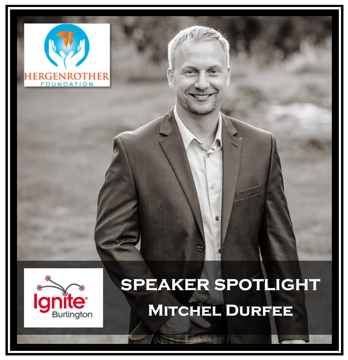 speaker-spotlight-md