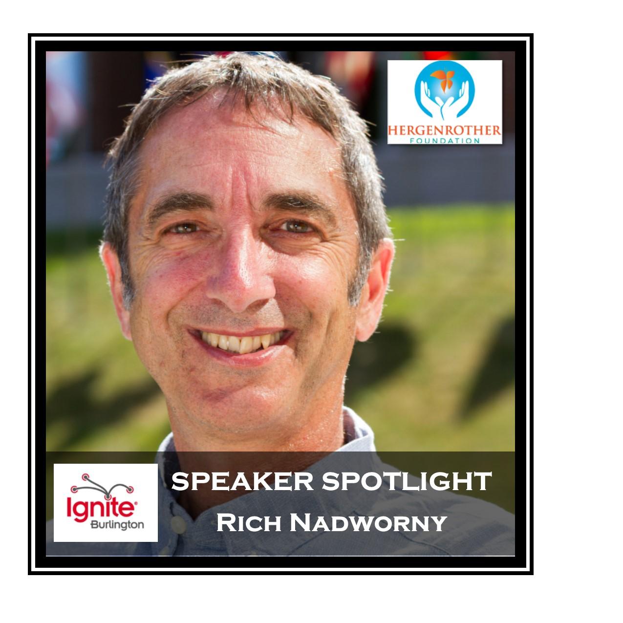 speaker-spotlight-rn