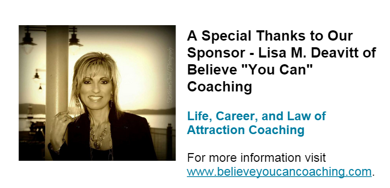 lisa_coaching